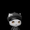 Kyoume Shigrai's avatar