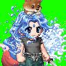 demonwolf2005's avatar
