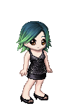 cinez's avatar