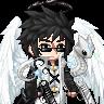 Black Crake Nitemare's avatar
