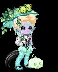 evil_kookies's avatar