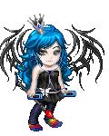 Dancer1993's avatar