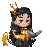 PUNCHBUTT's avatar