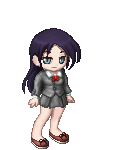 IceGoddess1987's avatar
