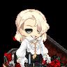 knife effect's avatar