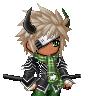 bme's avatar