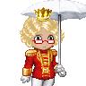 MadTiger's avatar