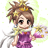 fabulous-pinayy's avatar