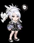 ChieiMusicFreak's avatar