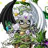 S - Veralidaine's avatar