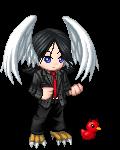 Noodleflix's avatar