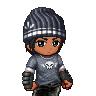 tony9008's avatar