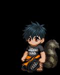 xEternal-Wolfx