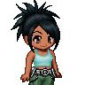 babybugtug's avatar