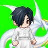 1 k y 1 2 3's avatar
