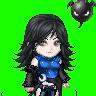 Amai Gisei's avatar