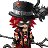 red_moon_wolfess's avatar