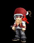Ryu the Phantom Thief