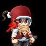 Ryu the Phantom Thief's avatar