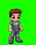 tito39's avatar