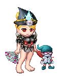 sparkle97's avatar