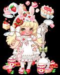 DEVILlSH's avatar