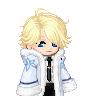 Shirosaga's avatar
