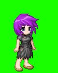 Chulilops77's avatar