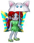 Melaninna's avatar