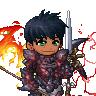 NuAki's avatar