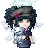 dReaMwEaver011766's avatar