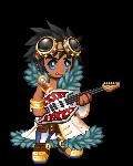 BLOOD-STAIN 49's avatar
