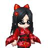 Adarea's avatar