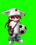 Daragen's avatar