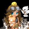 hyperpilez's avatar