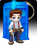 Captain_Jack_Harkness_1's avatar