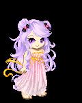 ll Cele ll's avatar