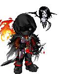 Dark Bandit 333
