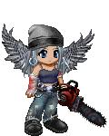 JrockXxXpandaXxXgal's avatar