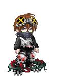 xxxDark_Master_Antxxx's avatar