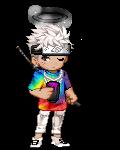kyrosive's avatar