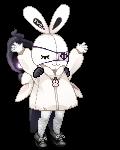 xX9cupcake9Xx's avatar