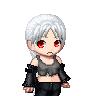 Haku Yowane14's avatar