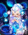 Angel_Shadows