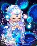 Angel_Shadows's avatar