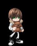 Hiroshi_Hitsugaya's avatar