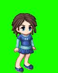 Frog of Doom's avatar