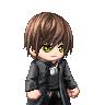 Wolfyro's avatar