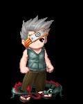 dragonslayer_252