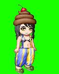 Jerynce's avatar